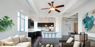Jak schłodzić mieszkanie w upały bez klimatyzacji